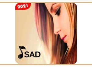 Photo of Sad Ringtones 2021 | Top App Sad Ringtones Are A Great Collection |