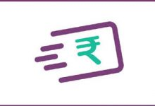 Photo of Secure Money Transfer & IMPS Transfer From Your Credit Card, Debit Card To Any Bank Account