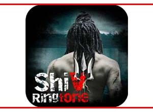 Photo of Shiv Ringtone Have Largest Collection Of Ringtones On Play Store