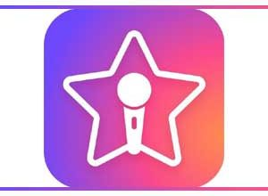 Photo of StarMaker | Sing Karaoke & Record Music Videos & Sing To Make Friends |