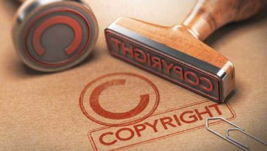 Photo of Top 7 Copyright  Problems (And How to Deal With Them)