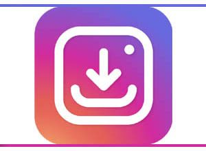 Photo of Video Downloader for Instagram, Photo & Video Download for instagram