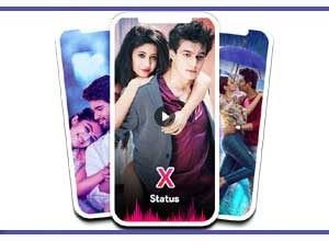 Photo of X Status Is The Best For Whatsapp Status, Short Status Videos, Trending Clips
