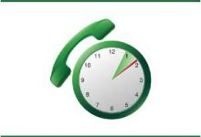 Photo of Call-Timer | Call-timer Can Make Phone Calls Automatically Hang Up |