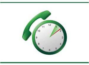 Photo of Call-Timer | Call-timer Can Make Phone Calls Automatically Hang Up |