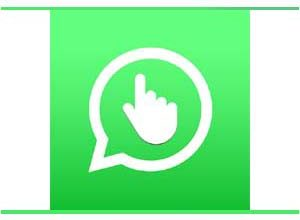 Photo of Click To Chat | Direct Message That Allows You To Message Or Call Anyone |