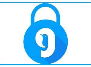 Photo of Couchgram | Most Trusted No.1 Incoming Call Lock & App Lock |