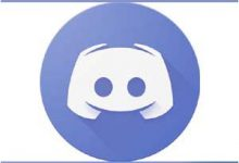 Photo of Discord | Your Place To Talk, Video Chat, And Hang Out With Friends And Communities |