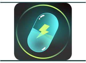 Photo of Fast Charging | Super Fast charging -Phone Optimizer |