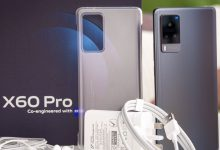 Photo of First Impressions Of The Vivo X60 Pro: What's New And Different?