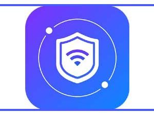 Photo of Free VPN Proxy to Protect Your Online Privacy and Security