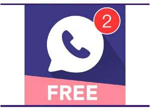 Photo of Free WhatsCall for Indian | Enjoy Truly Free Calls To Any Mobile & Landline |