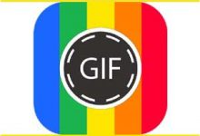 Photo of GIF Maker | The Best Gif Maker App With Powerful Editor, Hd Quality & No Watermark |