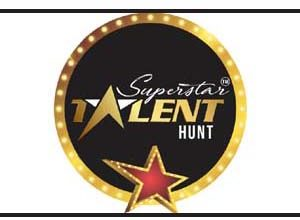 Photo of Give 1 Minute Audition to Bollywood Celebrities & Be a SUPERSTAR