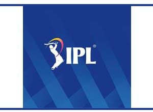 Photo of IPL 2021 Matches Schedule, Fixtures, Teams, Players List, Time Table