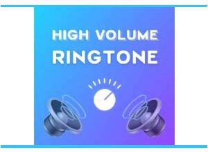 Photo of New High Volume Ringtones | A Best Mix Of 100+ New High Volume Tone And High Volume Ringtone |