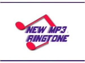 Photo of New Mp3 Ringtones | Free Download New Mp3 Ringtones 2021 For Mobile Phone |
