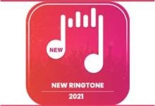 Photo of New Ringtones 2021 | Get Latest Ringtones For Your Videos, Calls, Alerts And SMS Notifications |