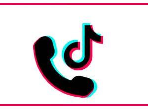 Photo of Ringtone Bazar | Best Ringtone For Android 2021 | India's #1 Free Ringtone App |
