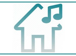 Photo of Ringtone Home   Choose From A Range Of New Ringtones For Your Smartphone  
