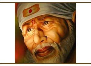 Photo of Saibaba Ringtone | Full Of Devotional Ringtone Of SaiBaba |