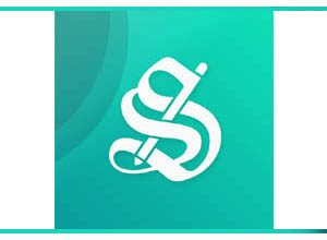 Photo of Stylish Text | Stylish Fonts, Keyboard & Symbols For Whatsapp, Instagram |