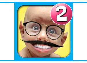 Photo of Swap, Morph And Change Faces | Hundreds Of Accessories To Make Your Photos Funny |