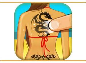 Photo of Tattoo my Photo 2.0 | Tattoo My Photo Lets You Try New Tattoo Design Without Any Pain |