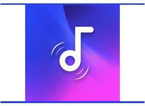 Photo of Top 2021 Ringtones | Free Top 2021 Ringtones, New Ringtones And Notification Sounds |