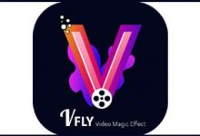 Photo of Vfly-Magic | Magic Video Magic Effects Maker Is The Best Video Editing App |