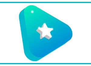 Photo of VidStar | Create Video Status With Your Photo & Add Video Effects |