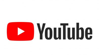 Photo of Youtube Will Begin Deducting Taxes From Creators Who Are Based Outside Of The United States