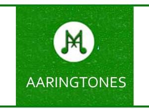 Photo of Latest Ringtones For Your Android Device Download Free