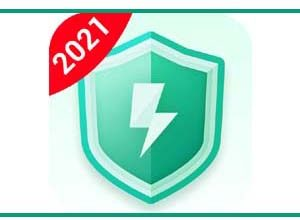 Photo of Antivirus Apk | Avoid Your Mobile From Viruses And Other Risks |
