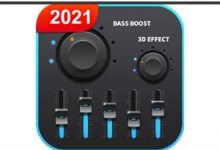 Photo of Bass Booster Apk | Enhance The Sound Quality Of Your Devices |