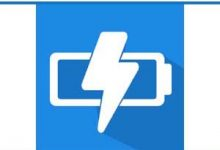 Photo of Battery Turbo Apk | Optimize Your Battery Charge By Managing Settings To Get Fast Charge |