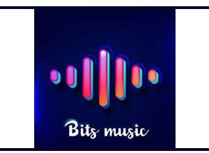 Photo of Bits Music Apk | Magical Video Status Maker For WhatsApp |