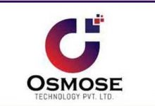 Photo of Complete Details of Osmose Technology Pvt Ltd