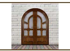 Photo of Door Lock Screen Apk | Best Double Door Theme With Different Lock  Screen |