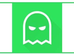 Photo of Ghosted Apk | Recover Your All Deleted Messages Of Social Apps |