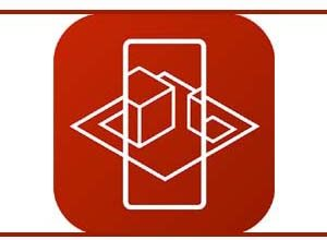 Photo of HBR Augmented Reality App | Every Organization Needs an Strategy |