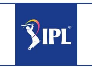 Photo of IPL 2021 Apk | All The IPL Cricket Scores On Your Mobile |