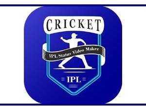 Photo of IPL Status Video Maker Apk | IPL Photo Video Maker For Story |