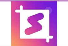 Photo of InSquare Pic Apk | Fit Your Photo On Instagram With No Crop |