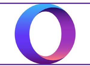 Photo of Opera Touch Apk | Experience The New Lightning-fast Web Browser From Opera |