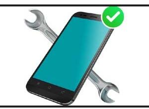 Photo of Repair System Apk | New Optimizer & Ram Booster For Your Android Device |