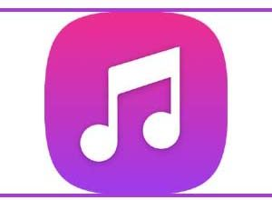 Photo of Ringtones Free Songs Apk | Look The Latest & Hottest Phone Ringtones On This App |