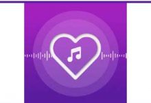 Photo of Romantic Ringtones Apk | Best Love Ringtones & Romantic Music For Android Phone 2021 |