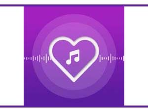 Photo of Romantic Ringtones Apk | Best Love Ringtones & Romantic Music For Android Phone 2021 |