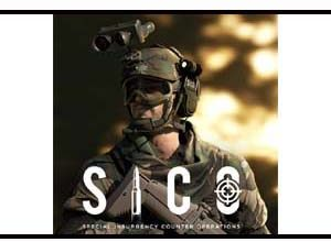 Photo of How to Pre-register onPUBG Mobile's Indian Alternative SICO Mobile's First Map?